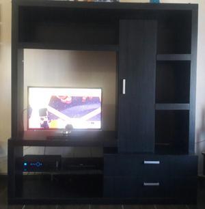 Mueble de Living