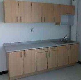 Amoblamientos cocina ba os placares a c rdoba posot class for Muebles a medida cordoba