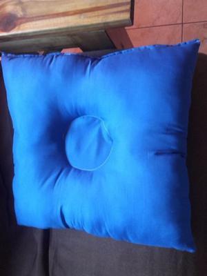 Vendo almohadon antiescara poco uso