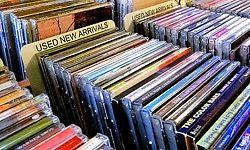 vendo cds de heavy, thrash, death, black y otros, originales