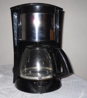 Cafetera MOULINEX Súbito
