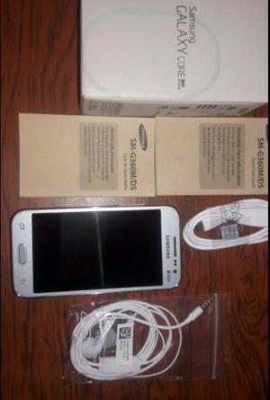 Celular Samsung core prime Duos