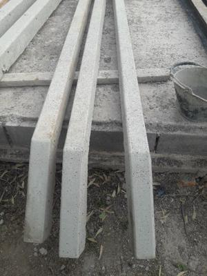 Se venden dos moldes de cemento a posot class - Moldes de cemento ...