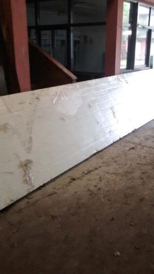 Camaras frigorificas y paneles de cerramiento | Posot Class - photo#50