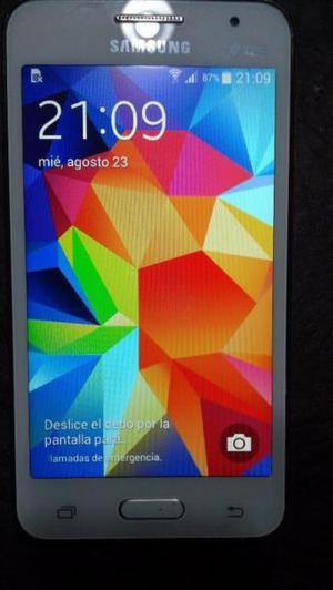 Vendo celular Samsung CORE 2