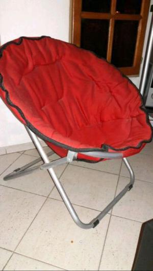 Vendo sillon sin uso