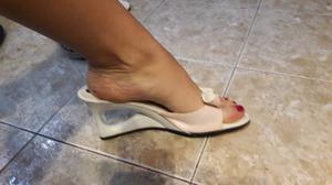 Vendo zapatos sin uso 37