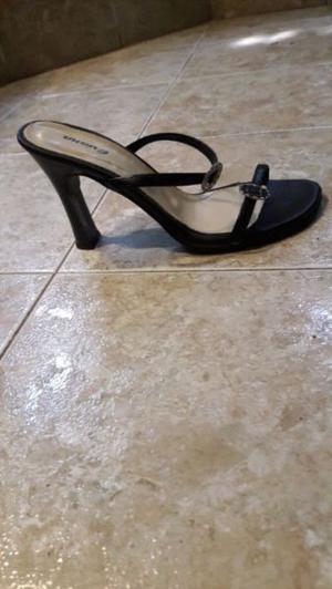 Vendo zapatos sin uso n° 37