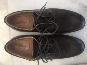 Zapatos marca dexter confort
