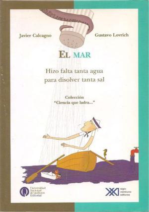 """4 libros """"ciencia que ladra"""""""