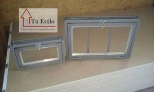 aberturas de aluminio mendoza posot class