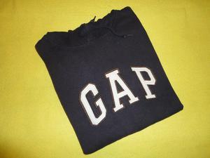 Buzo Gap para hombre talle M