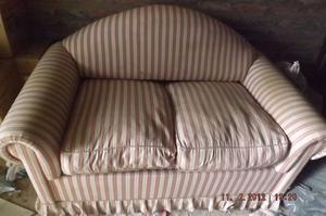 oferta cama de plaza y media con carrro cama posot class