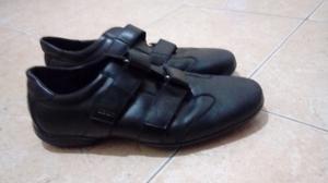 Vendo zapato hombre 43 geox
