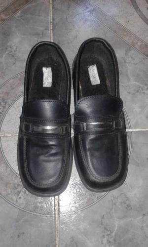 Vendo zapatos nro 37