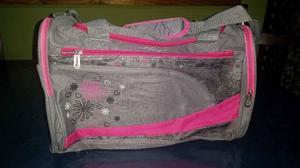 bolsos de viaje o deportivos