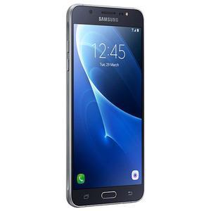 Celular Samsung Galaxy J Octa Core 4g 16gb Liberado