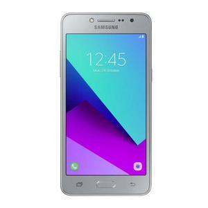 Celular Samsung Galaxy J2 Prime Liberado Quad Core 4g 8gb