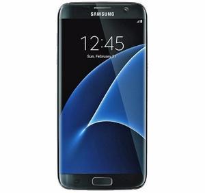 Samsung Galaxy S7 Edge 32gb Octacore 4g Libre De Fabrica