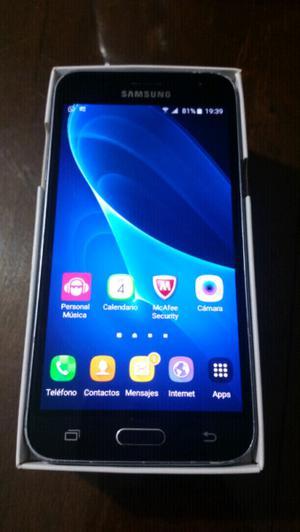 Samsung j3 libre