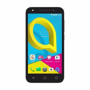 Telefono Celular Alcatel U5 5 Quad Core 4g 8gb 1gb Cam 8-5