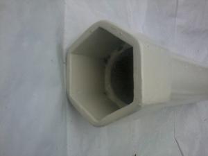 Vendo Llave de Tubo 57mm en Córdoba Capital