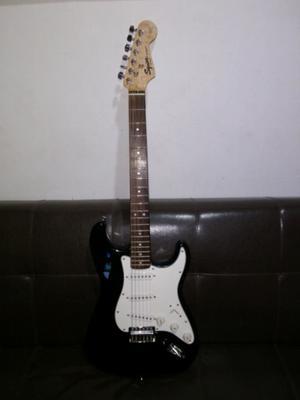Guitarra eléctrica vendo