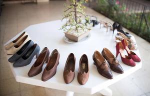 Lote De Zapatos Y Sandalias Excelente Estado!! Talle 36