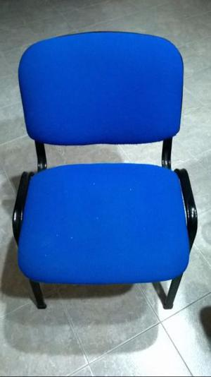 Escritorio antiguo y silla posot class for Silla escritorio comoda