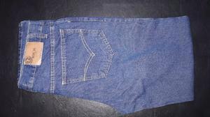 Vendo Jeans FOX26 (NUEVO)