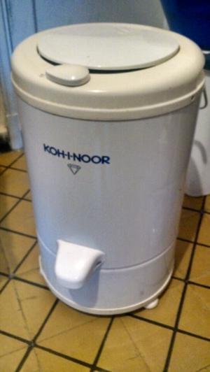 Vendo secadorropas Kohinoor