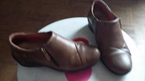 Zapatos marca Cavatini