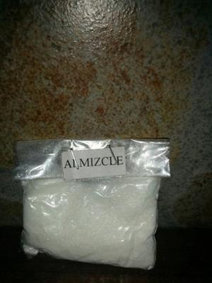 ALMIZCLE (Importado de INDIA)