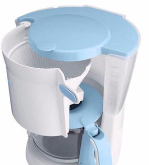 Cafetera Philips -