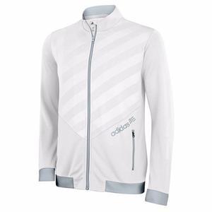 Campera adidas 3-stripes Solo L Y Xl Golflab
