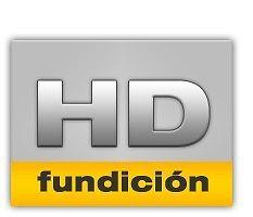 Fundición HD Rosario