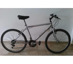 Vendo Bicicleta Rod 24 Hombre Usada