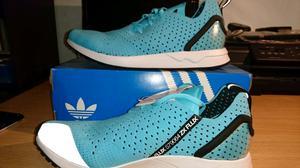 Vendo Zapatillas Adidas N 43 o 43,5 nuevas originales