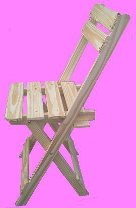 Sillas plasticas reforzadas ideal para posot class for Sillas plasticas plegables
