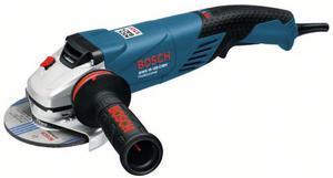 Amoladora angular Bosch GWS  CIH Professional