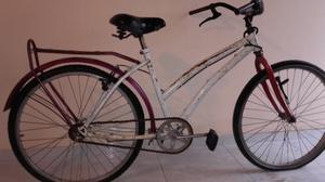 Bici fiorenza rodado 26