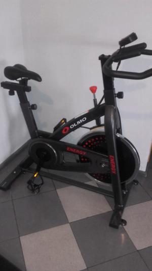 Bicicleta Olmo índole impecable, super oferta!!!!