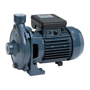 Bomba de agua centrífuga Gamma CP HP, monofásica.