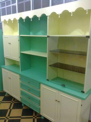 Mueble modular !!!