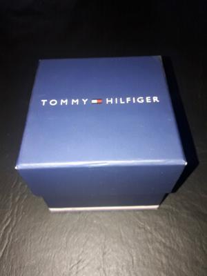Reloj Tommy Hilfiger TH