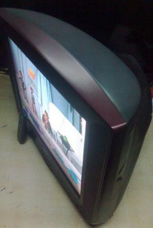 TCL 21K8USLIM - pantalla plana U.Slim [usados en La Plata]