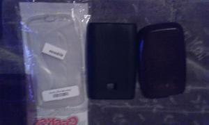 Vendo fundas y celulares