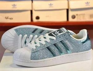 Zapatillas Adidas Superstar ORIGINALES por mayor y menor