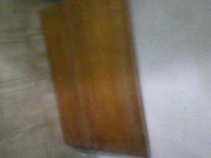 espaldares de madera para cama de una plaza