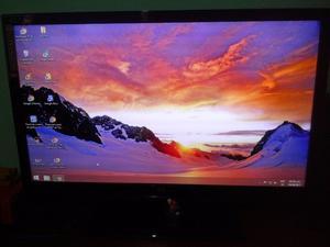 LIQUIDO TV TCL LED 42 FULL HD
